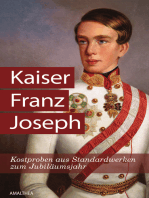 Kaiser Franz Joseph