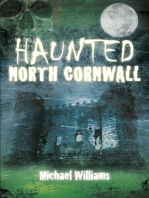 Haunted North Cornwall