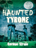 Haunted Tyrone