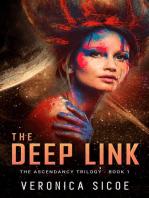 The Deep Link