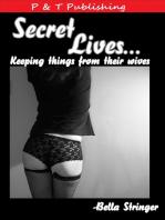 Secret Live's
