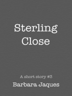 Sterling Close
