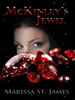 McKinley's Jewel
