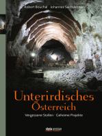 Unterirdisches Österreich