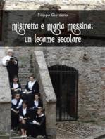 Mistretta e Maria Messina