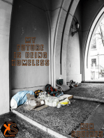 My Future Is Being Homeless