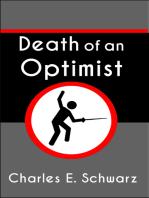 Death of an Optimist