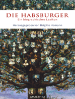 Die Habsburger