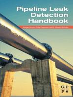 Pipeline Leak Detection Handbook