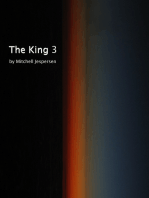 The King 3