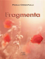 Fragmenta