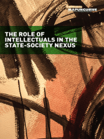 Role of Intellectuals