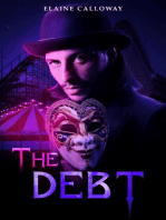The Debt (Novella)
