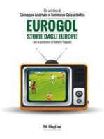 EuroGol