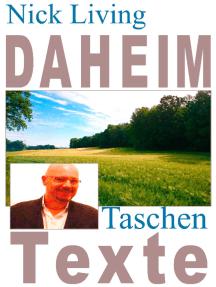 Daheim: Taschen-Texte