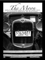 The Moon 1010