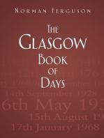 Glasgow Book of Days