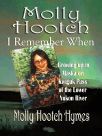 Molly Hootch