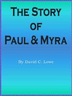 The Story of Paul & Myra