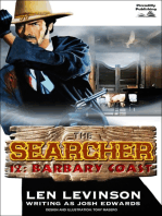 The Searcher 12