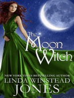 The Moon Witch