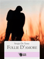 Follie D'amore