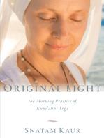 Original Light