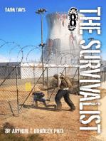 The Survivalist (Dark Days)