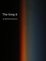 The King 6