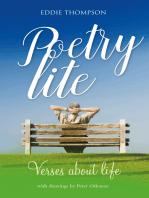 Poetry Lite