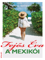 A mexikói