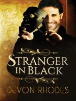 Stranger in Black