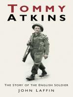 Tommy Atkins