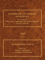 Neuroimaging, Part II