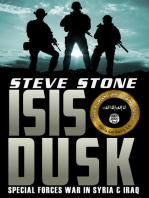 ISIS Dusk