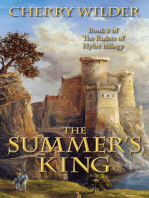 The Summer's King