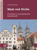 Staat und Kirche