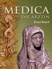 Medica: Die Ärztin