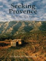 Seeking Provence