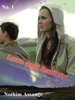 Love and ِAnxiety