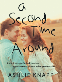A Second Time Around