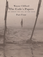 The Exile's Papers
