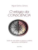 O Relógio da Consciência
