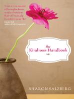 The Kindness Handbook