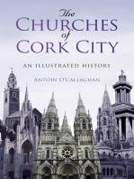 Churches of Cork City