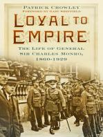 Loyal to Empire