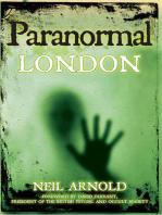 Paranormal London