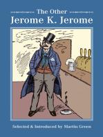 Other Jerome K Jerome