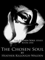 The Chosen Soul