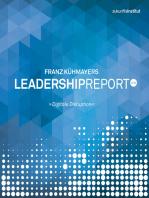 Leadership Report 2016